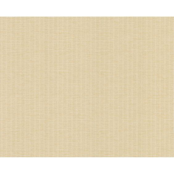 Brewster Home Fashions Beige Texture Wallpaper (Beige Texture Wallpaper), Brown