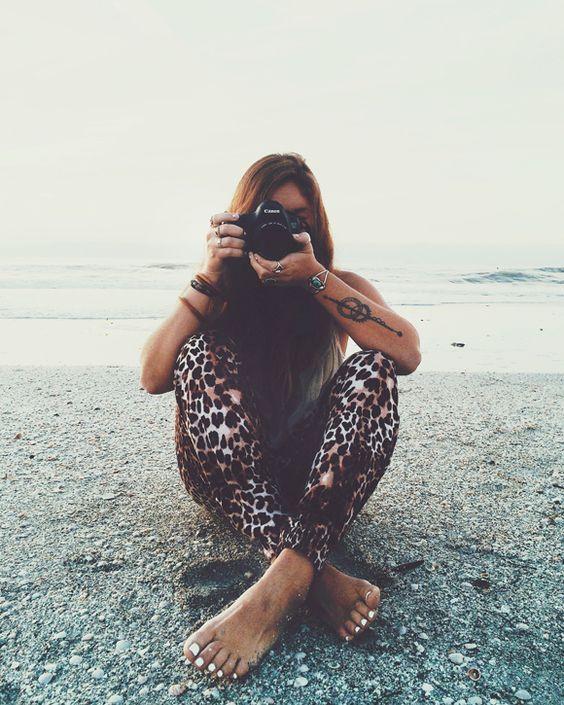 tips para tomar fotografias playas