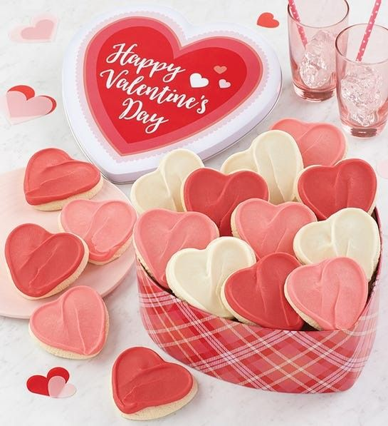 19++ What to get someone for valentines day ideas in 2021