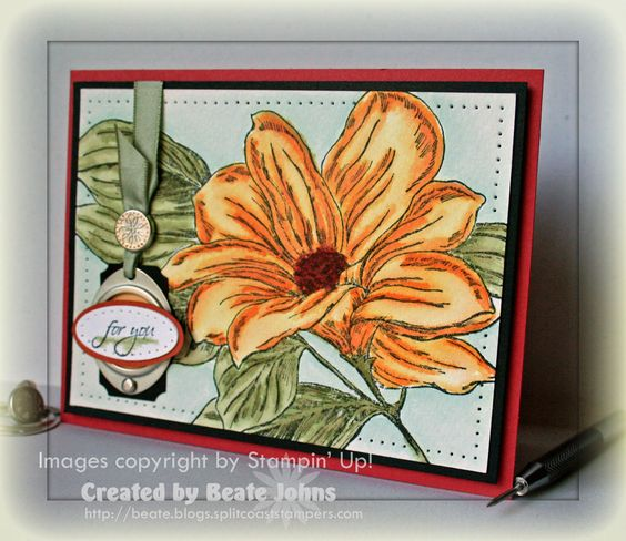 http://beate.blogs.splitcoaststampers.com/2008/03/03/limited-supply-challenge-just-one/  from-the-garden-apricot-flo.jpg