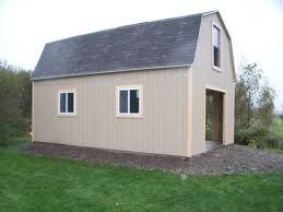 Shed plans and sheds on pinterest for 16x24 shed plans free