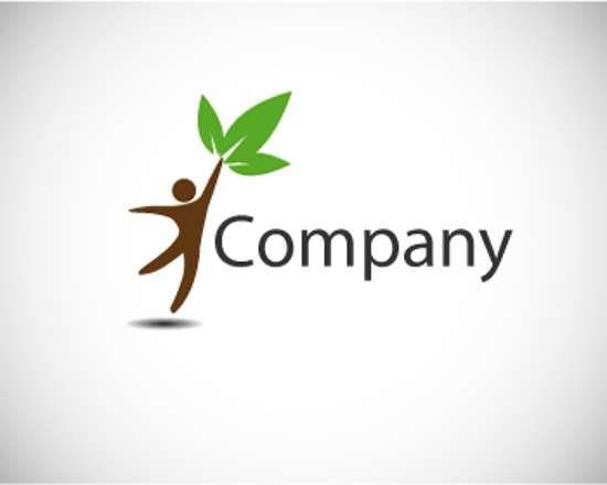 graphic designers logos graphics logo inspiration design inspiration