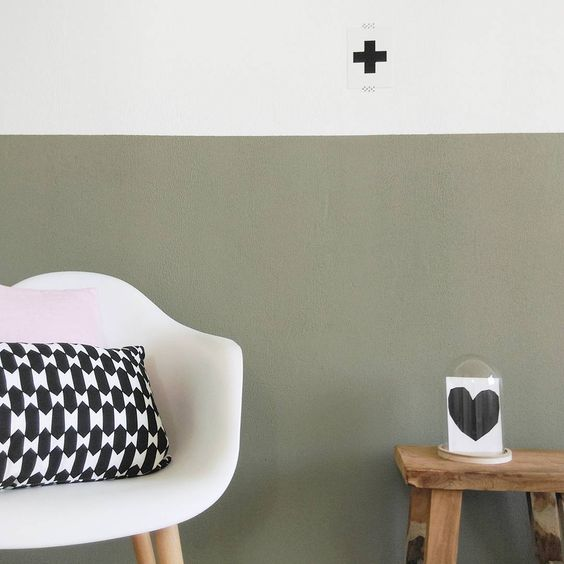 Meer dan 1000 idee n over camouflage behang op pinterest bureaubladachtergronden iphone - Kleur voor een kamer ...