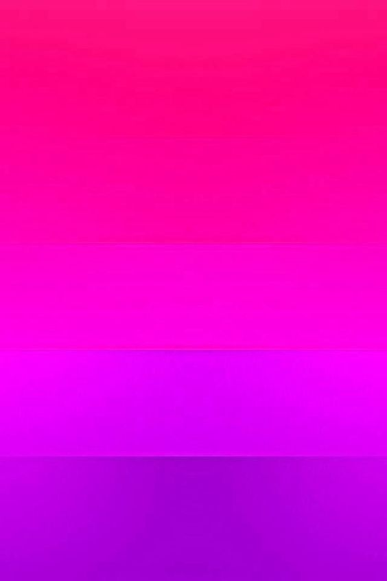 ombre purplepink iphone wallpaper backgrounds