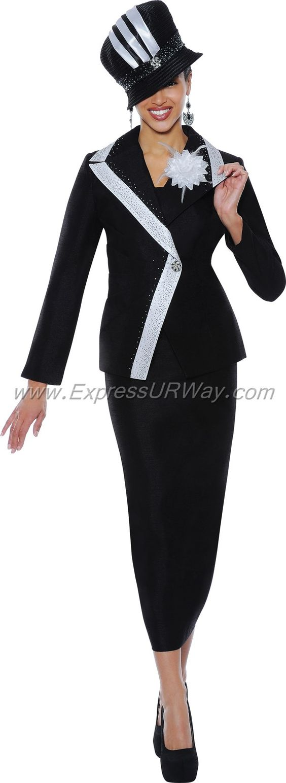 church suits by gmi www expressurway church suits