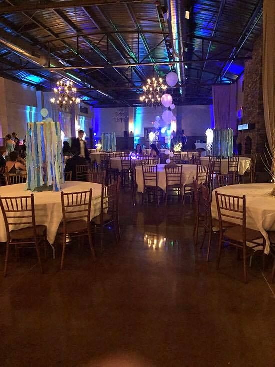 Good Lighting Makes All The Difference In 2020 Wedding Lights Venue Lighting Uplighting