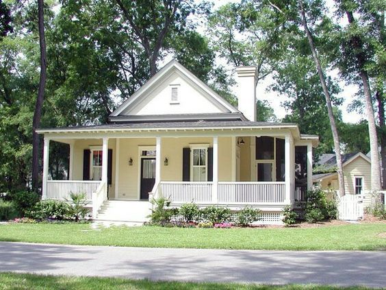 Banning Court Plan Sl 1254 Moser Design Group Southern Living House In 2020 Southern House Plans Cottage House Plans House Plans Farmhouse