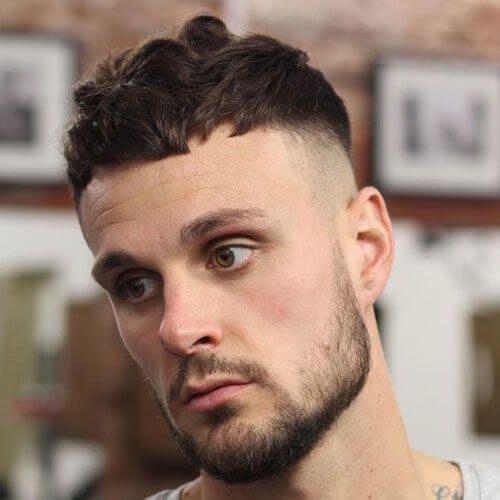 50 Peinados Para Hombres Calvos Largo Peinados Peinados De Hombre Hombres Calvos Cabello Para Hombre