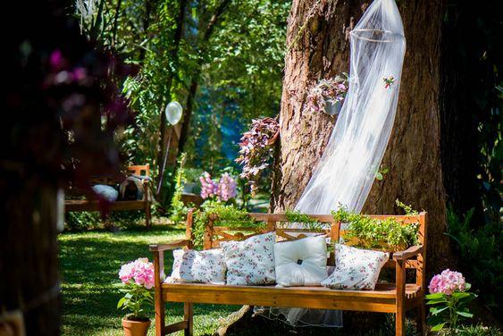 festa-jardim-sofia-dani-vinas-inspire-17