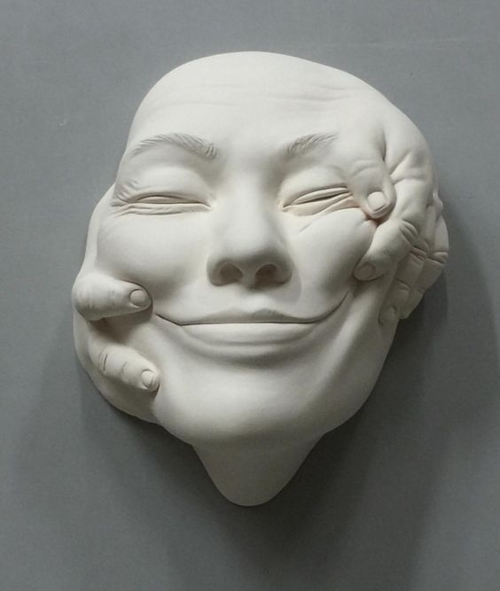 Johnson Tsang: