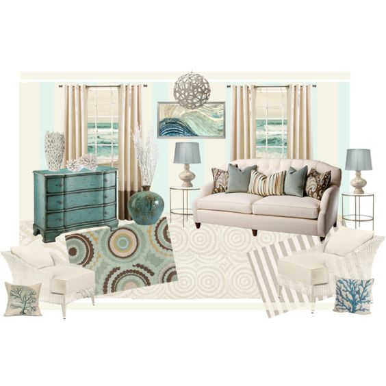 Pinterest the world s catalog of ideas for Living room ideas heather