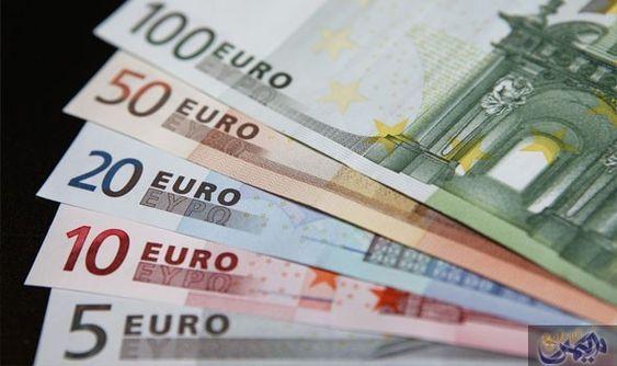 Cum să Tranzacționați EUR USD pe Piața Forex [Ghid Trading ] - Admirals