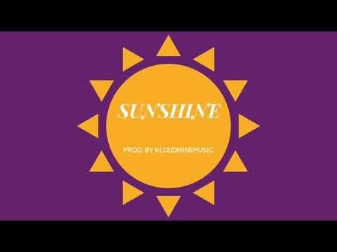 Luis Fonsi Ft Daddy Yankee Despacito Type Beat Sunshine Instrumental Https Youtube Com Watch V Svwn Daddy Yankee Despacito Daddy Yankee Free Instrumentals