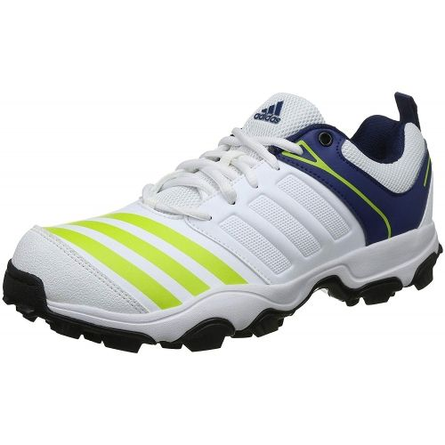 adidas cricket shoes price