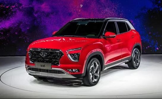 First Appearance Of Hyundai Creta In February 2020 At Delhi Auto Expo 2020 Hyundai Creta Price Overview Photos Fairwheels Hyundai Expo Automotive News