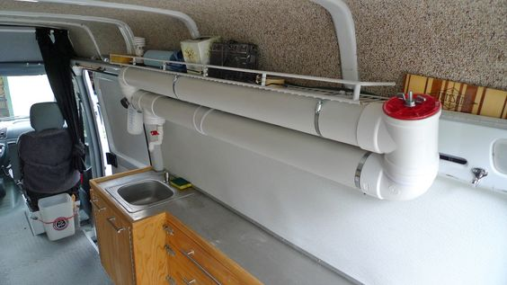 Water Tank Tanks And Water On Pinterest