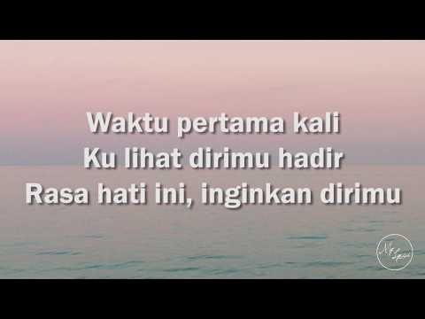 Lirik lagu andmesh cinta luar biasa mp3
