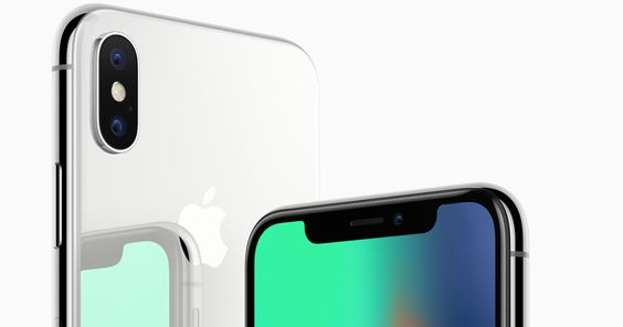 Applecare For Iphone X Is Most Expensive Phone Coverage Ever Is