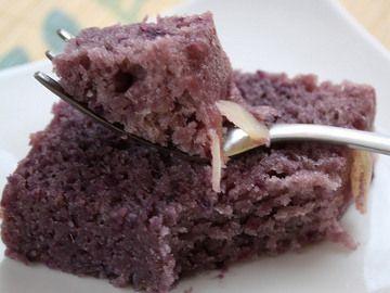 bagaimana cara membuat kue brownies - http://nalaktak.com/tulisan/bagaimana-cara-membuat-kue-brownies