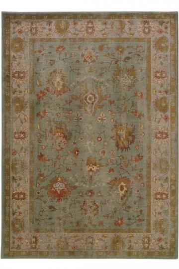 Barletta Area Rug From Home Decorators Lake House Ideas For Mom