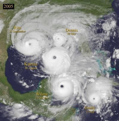 Google Image Result for http://www.hurricanescience.org/images/hss/HurricaneCompositeImage_Climate.jpg