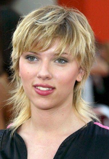 Brilliant Woman Hair Google And Hair On Pinterest Short Hairstyles Gunalazisus