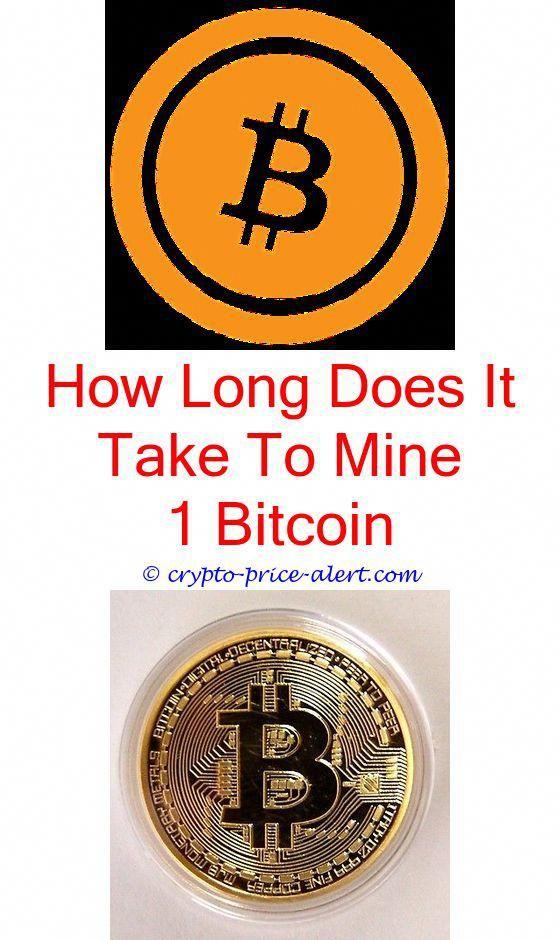 buy bitcoin using amazon pay