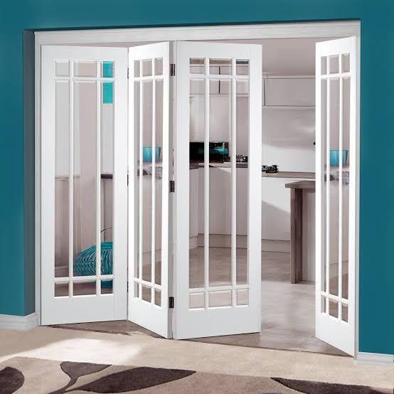 Sliding Room Divider Room Divider Doors Sliding Room Dividers Glass Room Divider