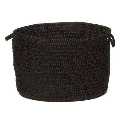 Portico Sharp Black Utility Basket by Colonial Mills, http://www.amazon.com/dp/B004SFPJKE/ref=cm_sw_r_pi_dp_dNE.pb1BJPJN3