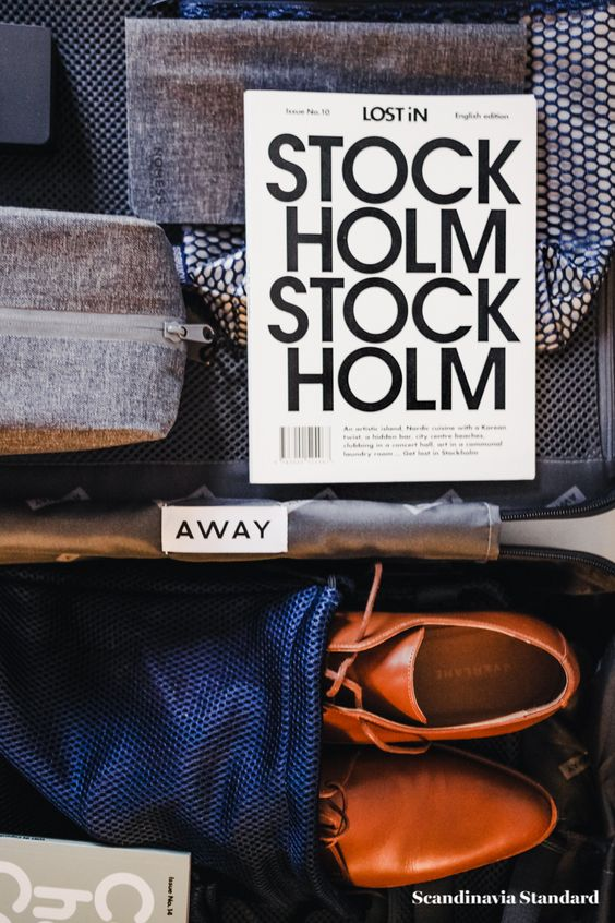 lost-in-travel-guide-stockholm-scandianvia-standard