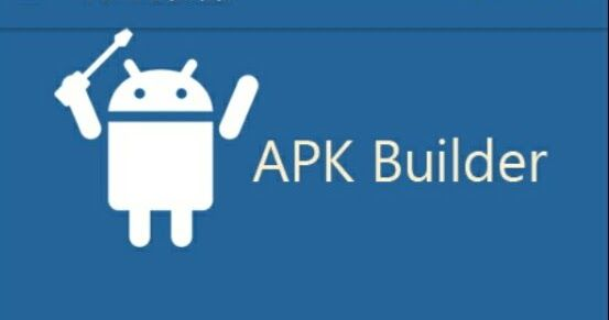 Pin Di Tutorial Aplikasi Android