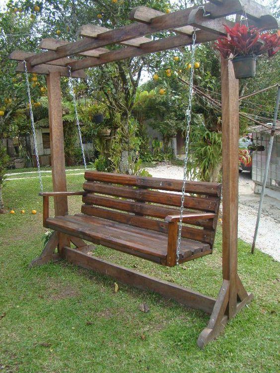 banco de jardim infantil : banco de jardim infantil:Banco De Jardim