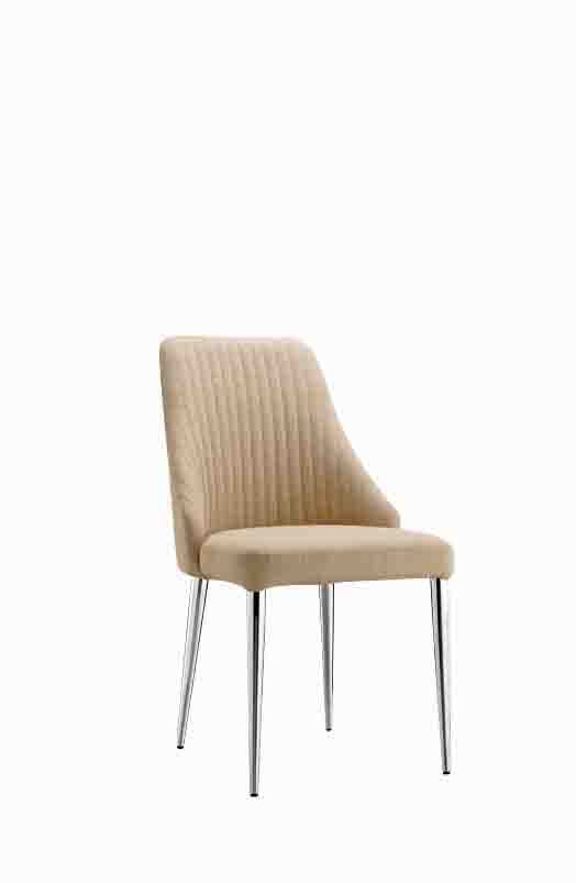 Soft Comfy Dining Chairs