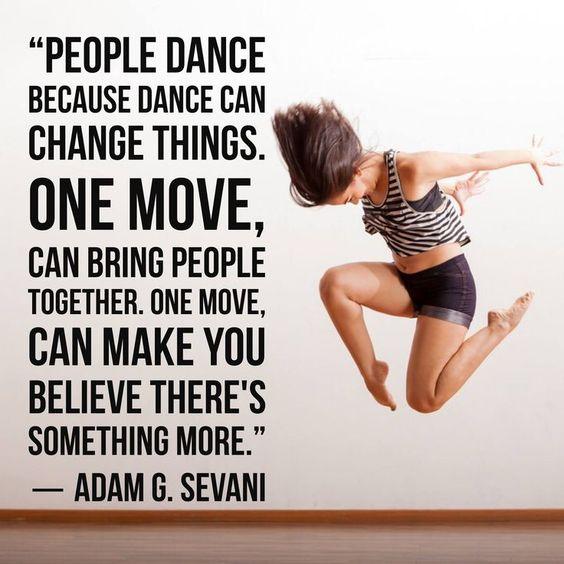 One move!