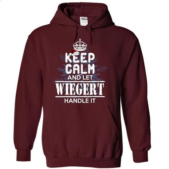 A7487 WIEGERT   - Special For Christmas - NARI - #house warming gift #hoodies/sweatshirts