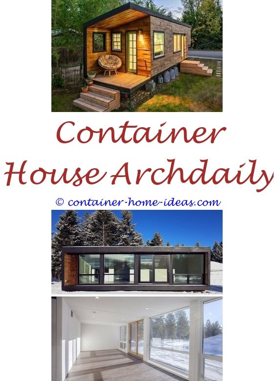 Freight Container Homes Plans Container House Plans Prefab