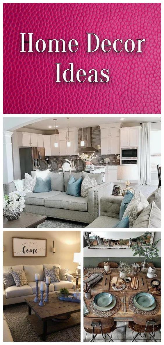 How To Arrange Living Room Furniture Arrangement Ideas And Layouts For Living Rooms Diy Side Idei Domashnego Dekora Planirovki Gostinoj Nebolshie Gostinye