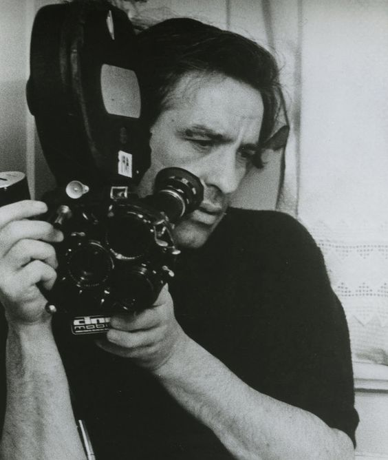 The most difficult thing in the world is to reveal yourself, to express what you have to. As an artist, I feel that we must try many things - but above all we must dare to fail. You must be willing to risk everything to really express it all.    — John Cassavetes