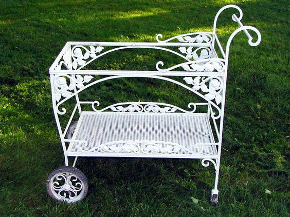 windflower lattice wrought iron outdoor patio table patio table wrought iron and lyon