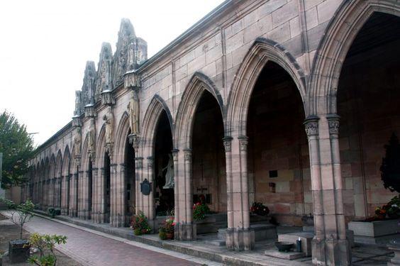 Blogger-Wochenende in Nürnberg - unsere Top Sehenswürdigkeiten - Burgdame