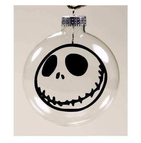 20++ Clear disc christmas ornaments ideas