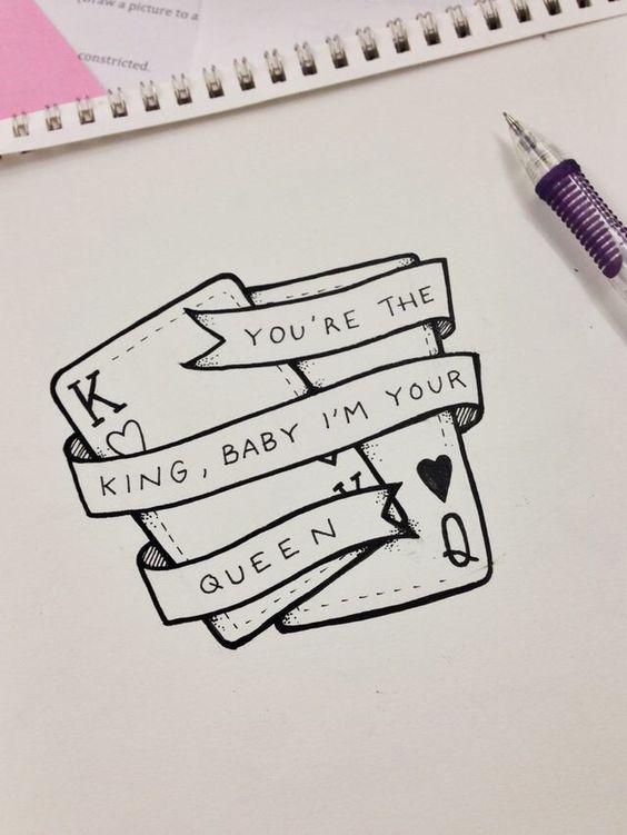 Find out what you want, be that girl for a month, wait the worst is yet to come, oh no, screaming crying perfect storms I can make all the tables turn... ( when I found this pin, the previous pinner was a genius and did what I was about to! Start writing the lyrics!!!)