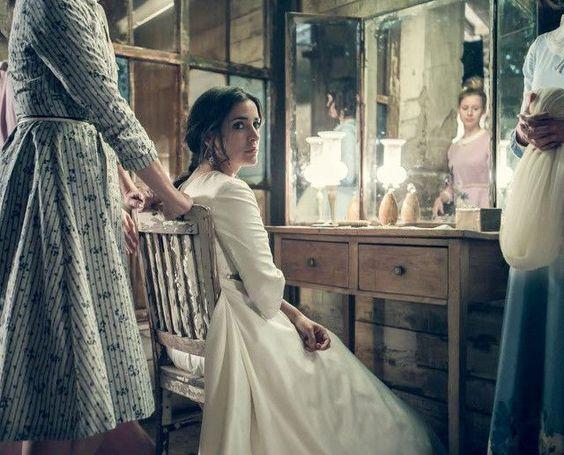 5 lecciones sobre bodas que aprendimos en el cine
