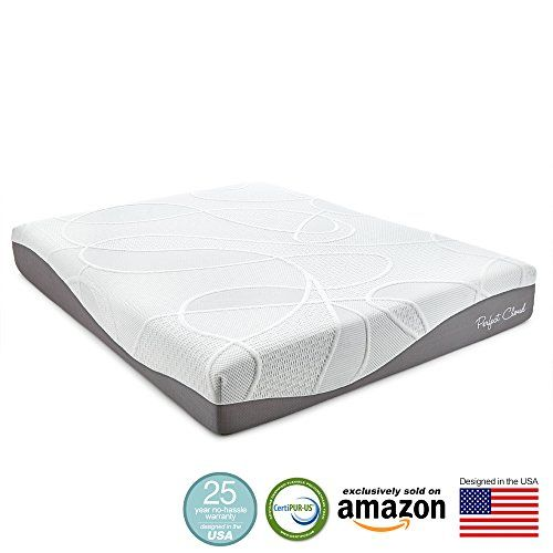 1728 Best Mattresses Box Springs Images On Pinterest Signature Sleep And Queen Beds