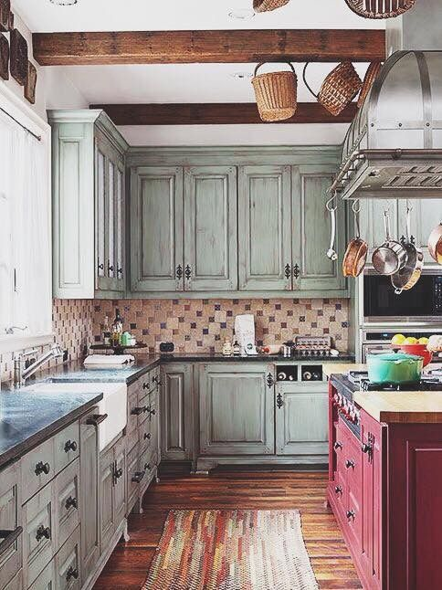 explore kitchen decrations house kitchen and more