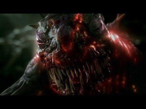 Predador Em Furia Filme Hd 2018 Com Imagens Filmes Hd