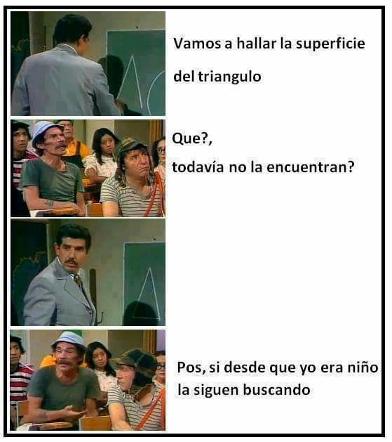 Pin By Mai Tieran On Pensamientos Frases Y Memes Funny Pictures Best Funny Pictures Funny Jokes