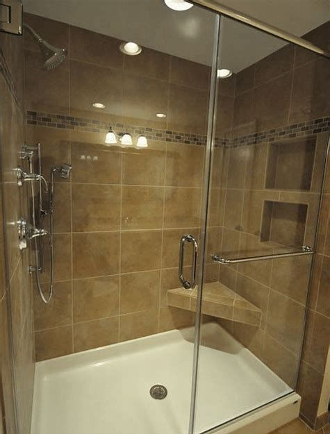 If You Re Midway Via A Bathroom Remodel You Possibly Searching