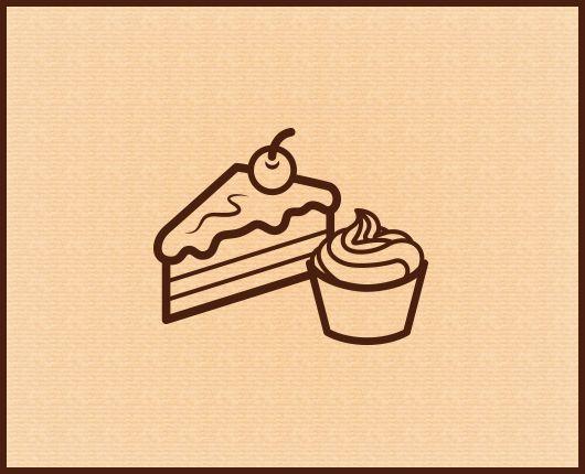 Tarta de reyes con mousse de chocolate blanco y dulce de leche