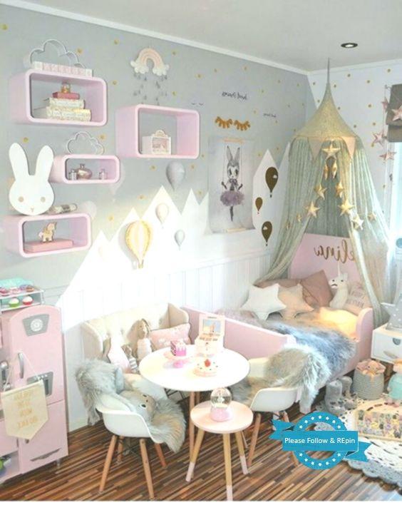20 Painted Brick Fireplaces In The Living Room Kinder Zimmer Dekoration Kinderzimmer Kinderzimmerdekoration